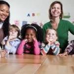 育児についての悩みは相談で解決カウンセリングの有効性について