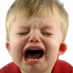 魔の2歳児 二歳児のイヤイヤの原因と上手な乗り切り方
