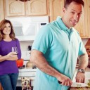 balanced-relationship-chores-625x430