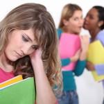 原因を掴み早急な対処が求められる育児ノイローゼ