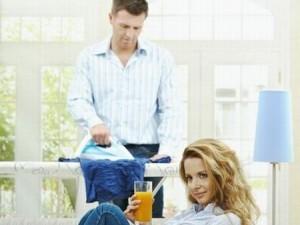 housework0131
