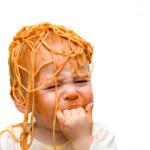 育児ノイローゼの症状