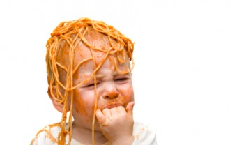 iStock_000010169023XSmall-Toddler-with-Spaghetti-head