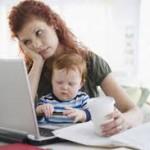 育児が楽しくないのはイライラが原因子育てを楽しくする3つの方法
