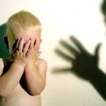 赤ちゃんの成長と夜泣の関連性