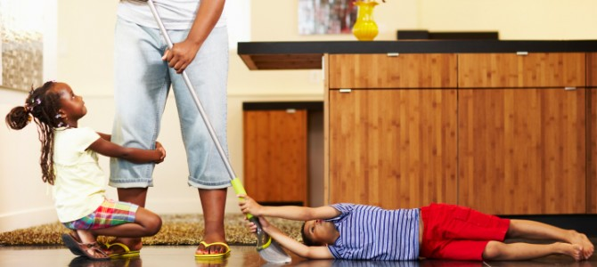 kids-playing-and-doing-chores